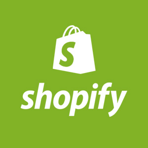 Going Multi-Lingual with your Shopify Apps